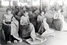 CVN Kinderarbeid 1870-1890