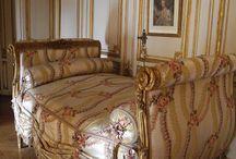 Versailles Ref.