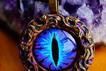 Mystic a Fantasy