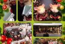 Christmas X More / Christmas X More