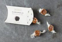 Candles and Caramel