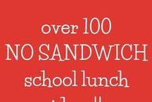 I like Sandwiches.....