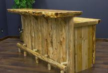 legno creativo