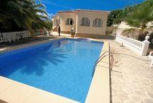 http://www.yo-doy.es/villa-in-Calpe-Calp-de56123.html