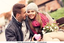 Vashikaran Mantra Vashikaran Mantra In Love Problem in kolkata +91-9779208027 / Vashikaran Mantra Vashikaran Mantra In Love Problem in kolkata +91-9779208027 Moreover, it's additionally ensured that our purchasers meet challenges confidently and rework their overall outlook. Baba ji lot of expertise during this field and supply services that are everywhere the globe. we tend to simply get a telephony to resolve your issues Tantrik in bother if you simply meet them if the phone or face to face, can surely solve your love.     +91-9779208027     www.roshanastrologer.com