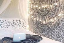 Room change ideas
