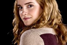 Hermionne Granger