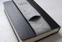 Stifthalter / edel . praktisch . individuell