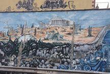 Greek Abroad