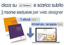 E-book free