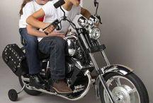 мотоциклы девушки
