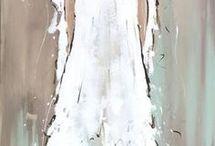 Bildideen Wand