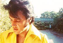 Elvis 1960