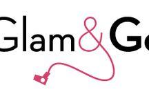 GLAM & GO