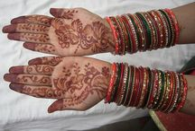 Mehndi Designs / All types of mehndi designs, arabic mehndi designs, bridal mehndi designs, latest mehndi designs, simple mehndi designs available.
