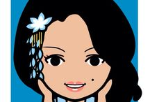 Face Q app