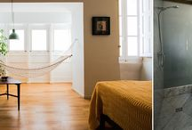 ITALY / www.designaccommodation.it
