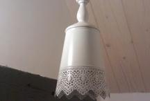 Combi lamp