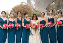 Wedding/vow renewal / Our big day party! / by Crissy Wilke