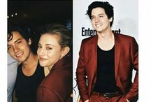Sprouseheart❤❤