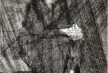 Jacques Villon