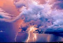 Furtuni