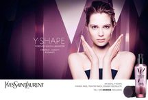YSL-Y Shape / New Y Shape- Forever Youth Liberator  Dynamic chart powered by Networth
