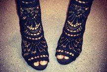 Love shoes. / Shoes shoes shoes / by Melissa Shoesmith