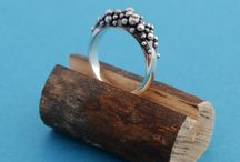 • Jewelry Displays & Photo tips