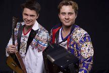 "#PhotoMIRA | #Double Max / Мзыкальная группа ""Double Max"""