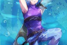 Suigetsu♥