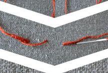 croitorie/moda/tipare