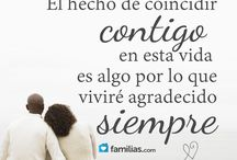 reflexiones. frases