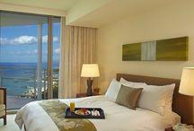 A. Design of Hotels / Architectural hotels design - mimari otel tasarımı #architecture #hotel #hotel room #hotel reception
