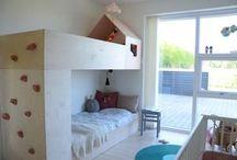 Karlas værelse