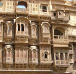 3 Night Golden Triangle Tour