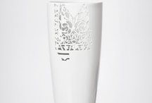 Czech design - porcelain