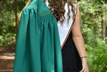 Graduation party ideas / by Diana White-Jester