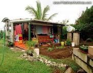 Barefoot Island Living