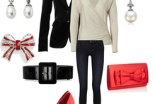 Holiday Style 2013 / Let's share some of the hot styles for the holidays this year! / by St. Louis Cosmetic Surgery