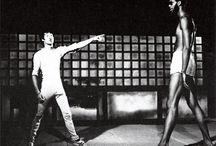 Bruce Lee®