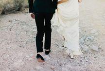 Wedding Photography (ideas for work) / by Jessie Luk