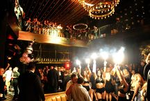 1OakLA LA Nightclub Destination / 1OAK LA and #1OAKLA bottle service and Los Angeles events, 1OAK Los Angeles Nightclub, located 9039 West Sunset Blvd, West Hollywood, Los Angeles, CA 90069.