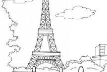 ville/city / https://www.facebook.com/Les-colos-de-kiki-780034588779254/