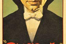 Dracula & Company