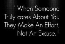 The Love Quotes Jealousy Quotes :  …