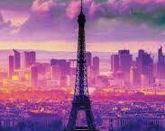 París fondos
