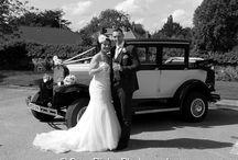 Love & Carriage Wedding Cars - Sam Rigby Photography - 15th August 2015 / Love & Carriage (www.loveandcarriage.co.uk) at the Wedding of Joanne & Anthony Tracey, Knowsley Register Office, 15th August 2015 - Sam Rigby Photography (www.samrigbyphotography.co.uk) #weddingtransport #weddingcars #wedding #weddingday #bride #groom #loveandcarriage #samrigbyphotography.co.uk #femaleweddingphotographer #northwestweddingphotographer #weddingphotography #weddingphotographer