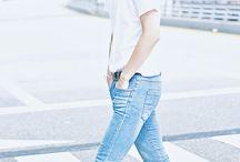 Kai / Hello i'm EXO Baby Bear Kai