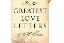 Love Letters / by Love Letters from Kansas